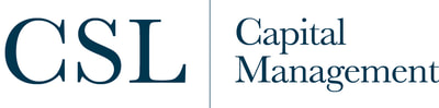 CSL Capital Management